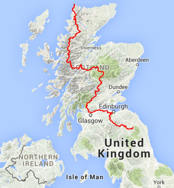 scottish national trail.jpg