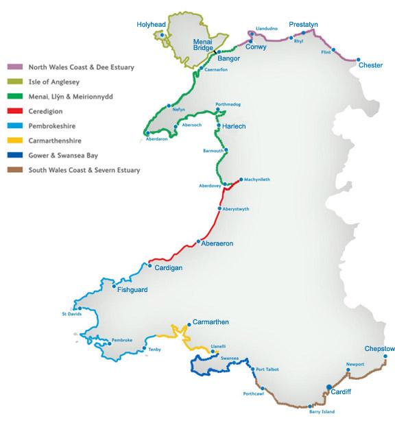 Wales - WCP - Map.jpg